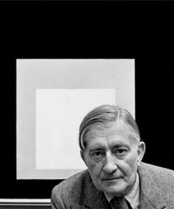 Josef Albers- Biography | short notes | Top artworks – artandcrafter.com Bauhaus