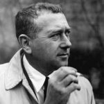 Marcel Breuer- Short notes | Know everything in seconds-artandcrafter.com Bauhaus
