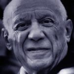 Pablo Picasso- Biography | short notes | Top artworks – artandcrafter.com Modernism