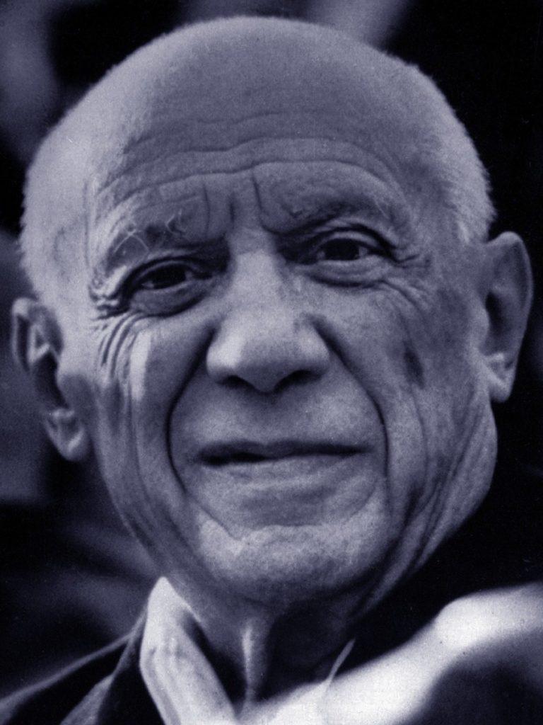 Pablo Picasso- Biography | short notes | Top artworks – artandcrafter.com Surrealism