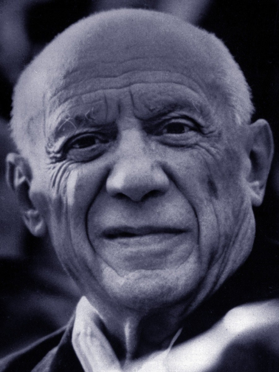 Pablo Picasso- Biography | short notes | Top artworks – artandcrafter.com Surrealism