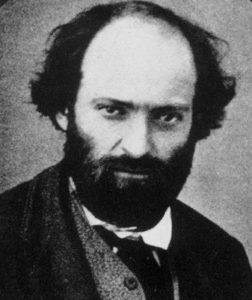 Paul Cézanne-1