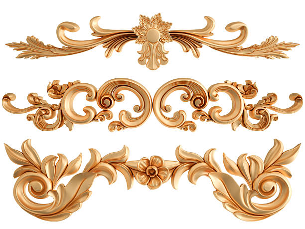 Rococo- Summary, Top Artworks & Artists everything with Easy explanation.