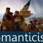 Romanticism- Summary, Top Artworks & Artists everything with Easy explanation.