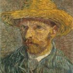 Vincent van Gogh- Biography | short notes | Top artworks – artandcrafter.com Post impressionism