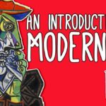 Modernism- Summary, Top Artworks & Artists everything with Easy explanation.