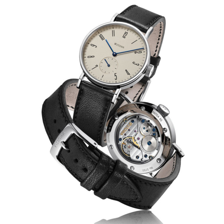Top 25 best Bauhaus watches | Amazing Bauhaus style watches!
